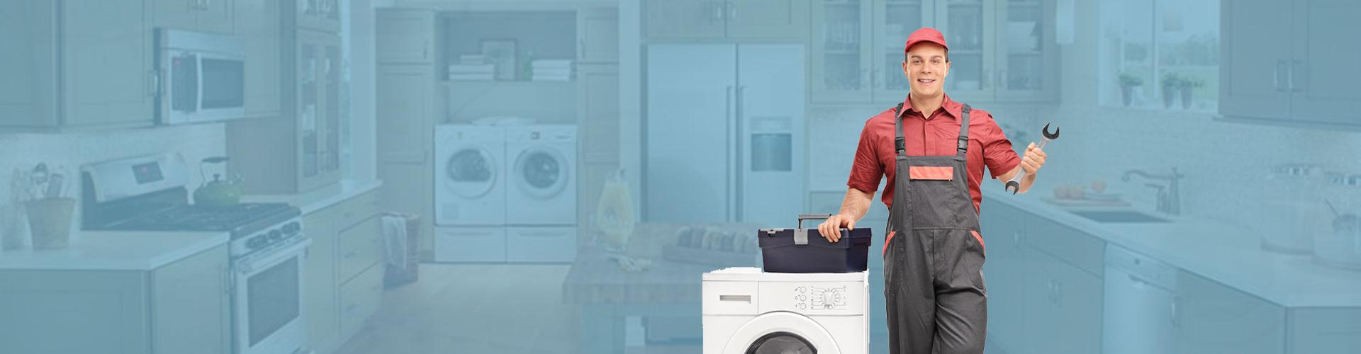 Ремонт стиральных машин v Кишинёве
