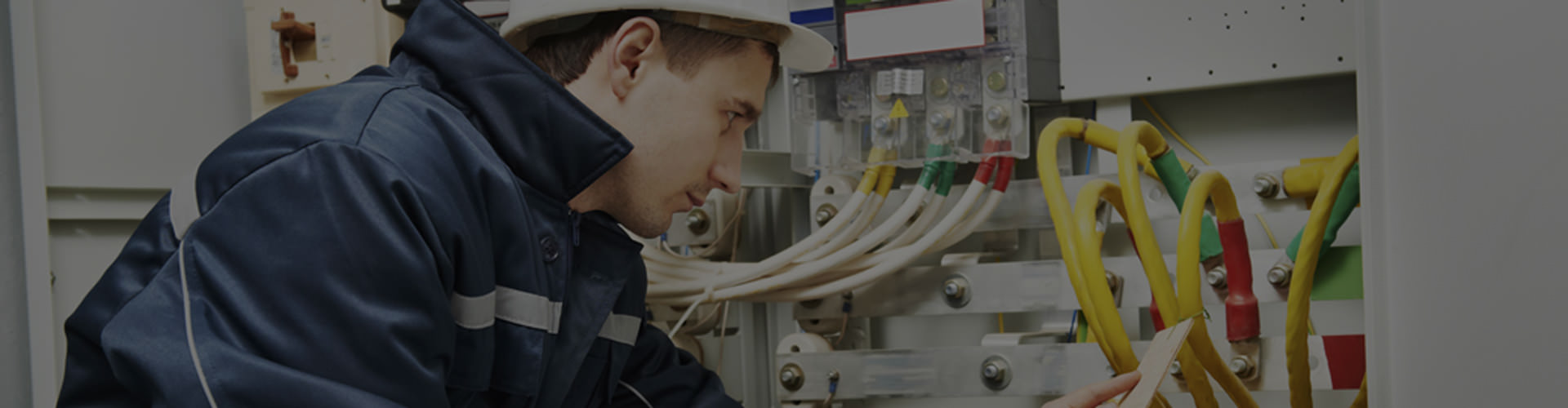 Услуги по замене электропроводки в Кишинёве