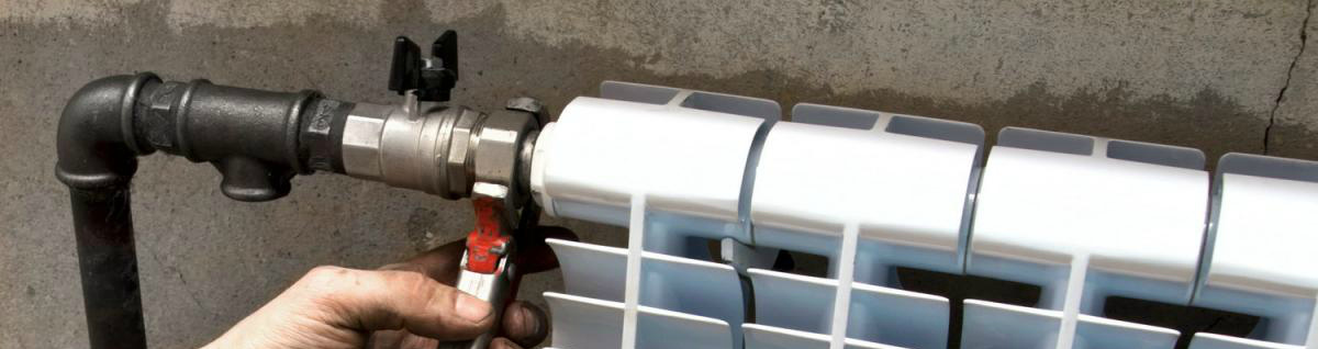 Установка, замена крана в Кишинёве