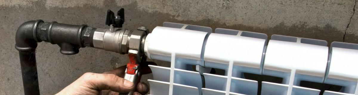 Instalarea, reparatia si schimbarea robinetului in Chisinau